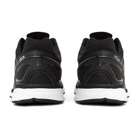 Craft V175 Lite Shoes Herren black/white